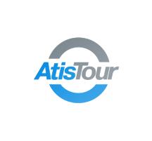 AtisTour